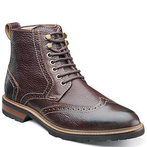 Florsheim Kilbourn Wing Tip Boot (Men's)