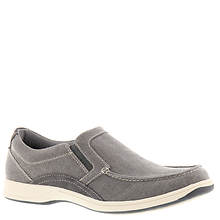 Florsheim Lakeside Moc Toe Slip On (Men's)