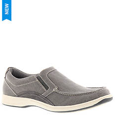 Florsheim Lakeside Moc Toe (Men's)