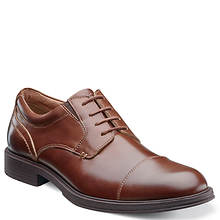 Florsheim Mogul Cap Toe Oxford (Men's)