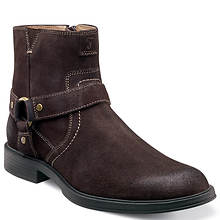 Florsheim Mogul Harness Boot (Men's)