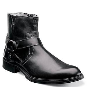 Florsheim Mogul Harness Boot (Men's)