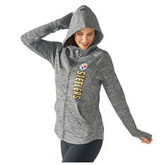 Women's NFL Recovery Hoodie