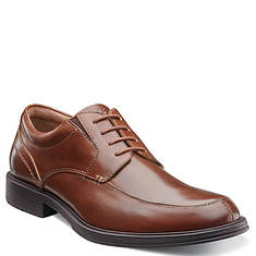Florsheim Mogul Moc Toe Oxford (Men's)