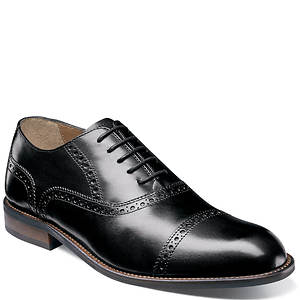 Florsheim Pascal Cap Toe Oxford (Men's)