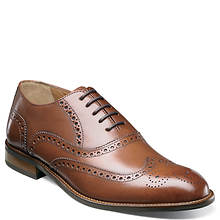 Florsheim Pascal Wingtip Oxford (Men's)