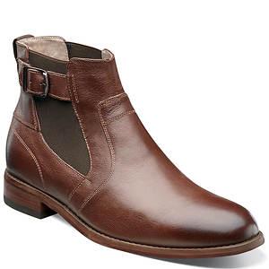 Florsheim Rockit Plain Toe Buckle Boot (Men's)