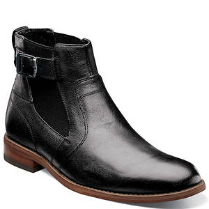 Florsheim Rockit Plain Toe Buckle Boot (Men's)