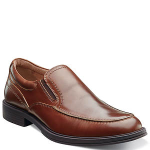 Florsheim Mogul Moc Toe Slip On (Men's)