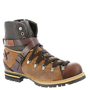 Free People Breakwater Hiker Boot (Women's)