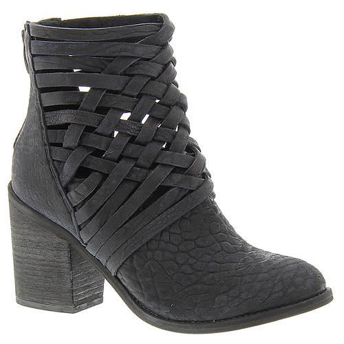 Free People Carrera Heel  (Women's)