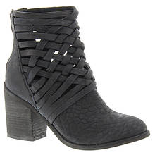 Free People Carrera Heel Boot (Women's)