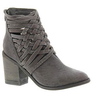 Free People Carrera Heel Boot (Women's)