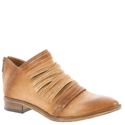 Free People Lost Valley Ankle  (Women's)