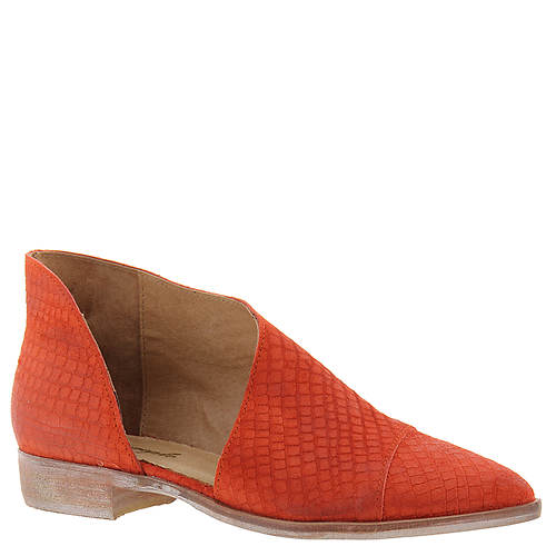 Free People Royale Flat (Women's)