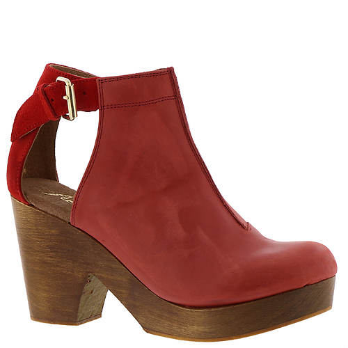 Free People Amber Orchard Clog (Women's)