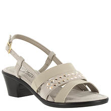 Easy Street Bruzio (Women's)