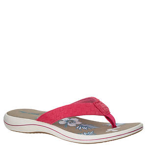 Easy Street Cove (Women's)
