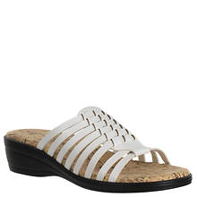 Easy Street Jana (Women's)