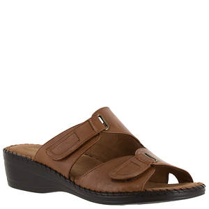 Easy Street Joelle (Women's)