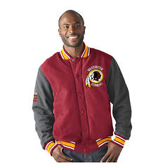 Men's NFL Varsity Jacket