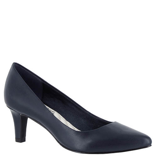 Easy Street Pointe (Women's)