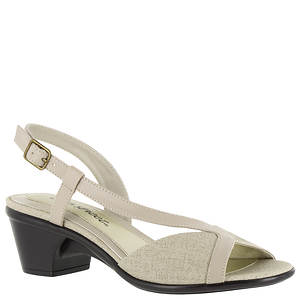 Easy Street Sanibel (Women's)
