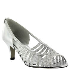 Easy Street Sparkle (Women's)