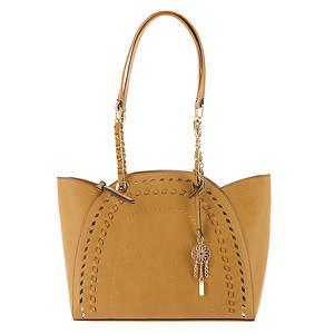 Jessica Simpson Gwen Tote Bag