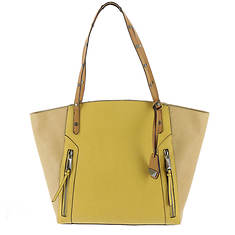 Jessica Simpson Kyle Tote Bag