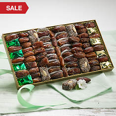 Fancy Dates Gift Box