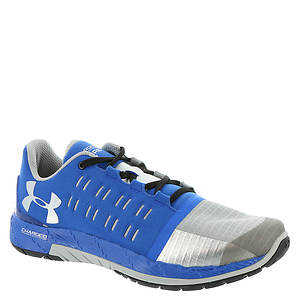 Under Armour Charged Core (Men's)