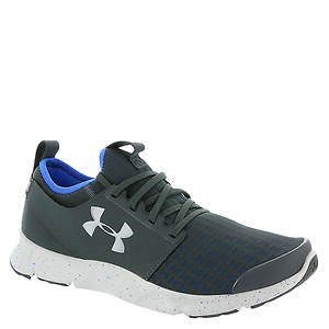 Under Armour Drift RN (Men's)