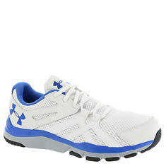 Under Armour Strive 6 (Men's)