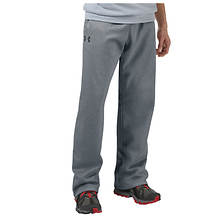 Under Armour UA Fleece Icon Pant