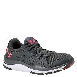 Under Armour Strive 6 (Women's)