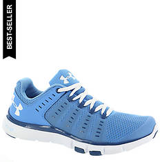 Under Armour Micro G Limitless TR 2 (Women's)