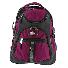 High Sierra Access Backpack (Women's/Girls)