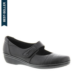 Clarks Everlay Kennon (Women's)