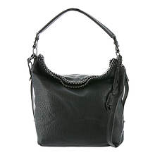 Jessica Simpson Lizzie Hobo Bag