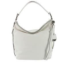 Jessica Simpson Lizzie Hobo Bag