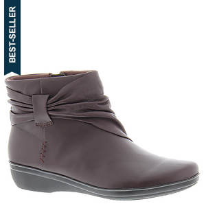 Clarks Everlay Mandy (Women's)