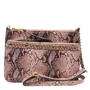Jessica Simpson Tyra Chain Crossbody Bag