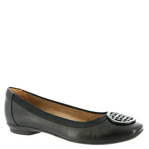 Clarks Candra Blush (Women's)