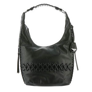 Jessica Simpson Tyson Hobo Bag
