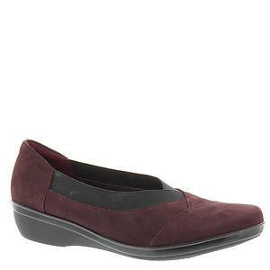 Clarks Everlay Eve (Women's)
