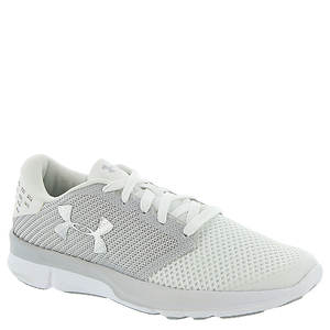 Under Armour Charged Reckless (Women's)
