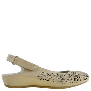 Earthies Milos (Women's)