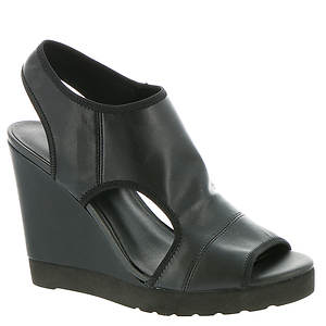 Kenneth Cole Reaction Monk-Ey Business (Women's)