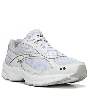 Ryka Brisk Walk (Women's)